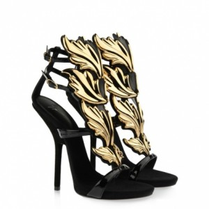 2014-special-offer-giuseppe-zanotti-high-heeled-shoes-for-women-19318