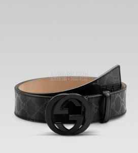 2014-special-offer-gucci-belts-68014