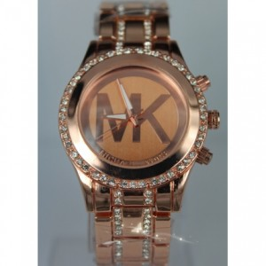 2014-special-offer-michael-kors-watches-for-women-18759