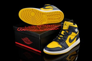 air-jordan-1-i-1:1-shoes-118442