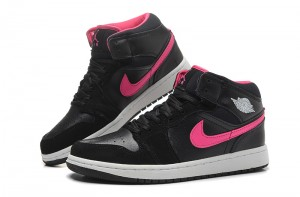 air-jordan-1-shoes-for-women-175470