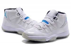 air-jordan-11-xi-for-men-175215