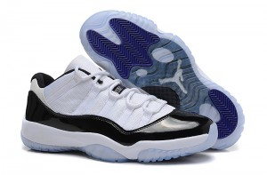 air-jordan-11-xi-for-men-176403