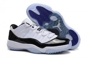 air-jordan-11-xi-for-men-176403
