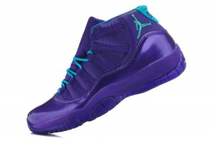 air-jordan-11-xi-for-men-185802
