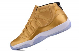 air-jordan-11-xi-for-men-185821