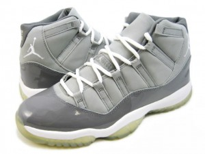 air-jordan-11-xi-in-30209