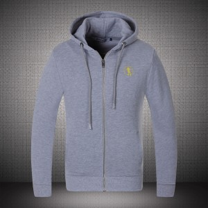 bikkembergs-hoodies-for-men-163188