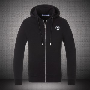 bikkembergs-hoodies-for-men-163189