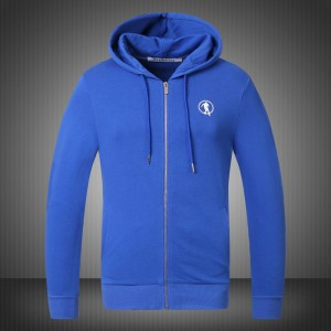 bikkembergs-hoodies-for-men-163190