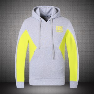 bikkembergs-hoodies-for-men-163193