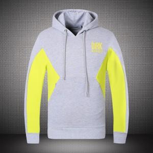 bikkembergs-hoodies-for-men-163193
