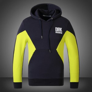 bikkembergs-hoodies-for-men-163196
