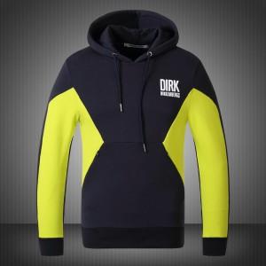 bikkembergs-hoodies-for-men-163196