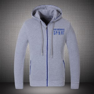 bikkembergs-hoodies-for-men-163197