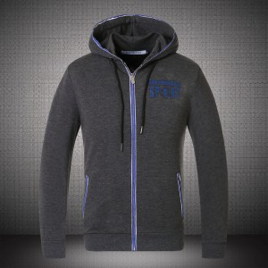 bikkembergs-hoodies-for-men-163213