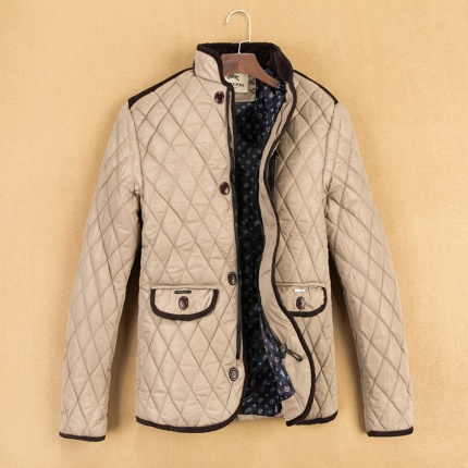 burberry-jackets-for-men-81924