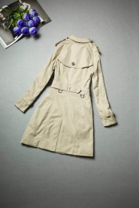 burberry-jackets-for-women--180606-2