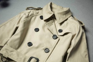 burberry-jackets-for-women--180606-3