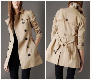 burberry-jackets-for-women--180606
