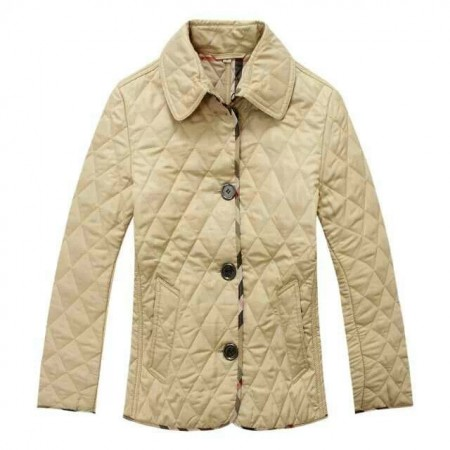 burberry-jackets-for-women-79753
