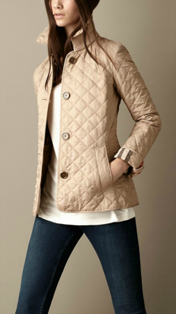 burberry-jackets-for-women-79768.jpg