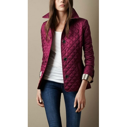 burberry-jackets-for-women-79770