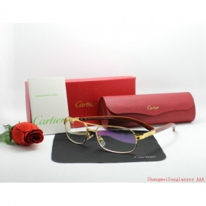 cartier-plain-glasses-108574