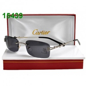 cartier-sunglasses-83132