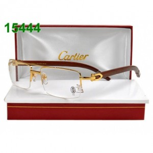 cartier-sunglasses-83137