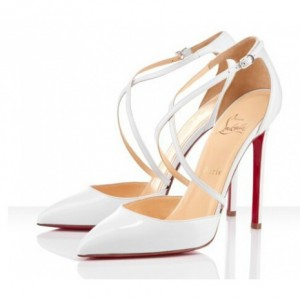 christian-louboutin-10cm-high-heeled-shoes-140534