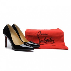 christian-louboutin-10cm-high-heeled-shoes-33912
