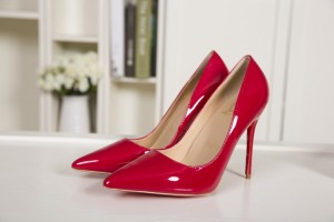 christian-louboutin-11cm-high-heeled-shoes-142847