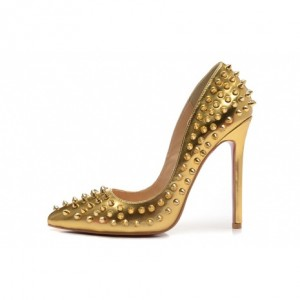 christian-louboutin-12cm-high-heeled-shoes-140532