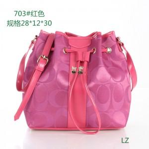 coach-handbags-175068