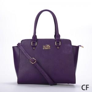 coach-handbags-176582