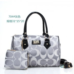 coach-handbags-176631