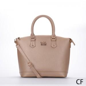 coach-handbags-177901