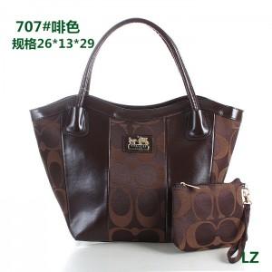 coach-handbags-181184