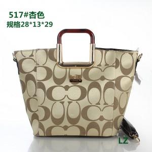 coach-handbags-181198