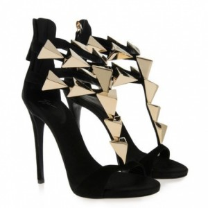 giuseppe-zanotti-high-heeled-shoes-for-women-19300