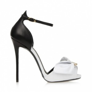giuseppe-zanotti-high-heeled-shoes-for-women-43850