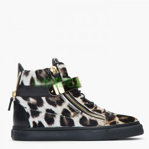 giuseppe-zanotti-shoes-for-men-39091