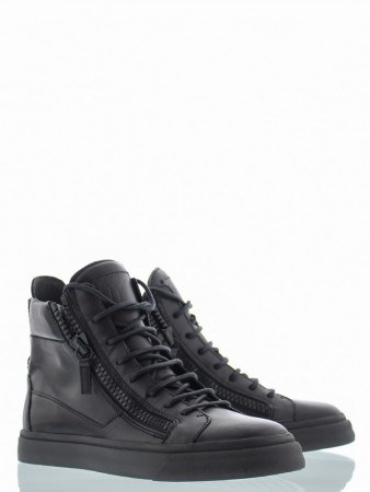 giuseppe-zanotti-shoes-for-men-65605