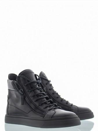 giuseppe-zanotti-shoes-for-men-65605