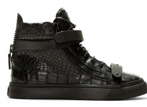 giuseppe-zanotti-shoes-for-men-66142