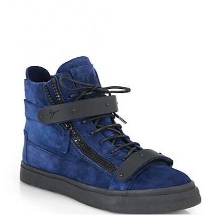 giuseppe-zanotti-shoes-for-men-79097