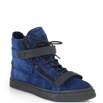 giuseppe-zanotti-shoes-for-men-79097