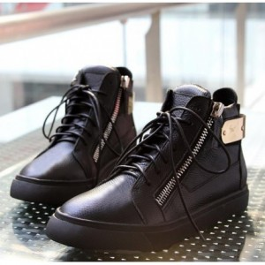 giuseppe-zanotti-shoes-for-men-83733