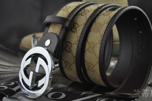 gucci-aaa+-belts-76203